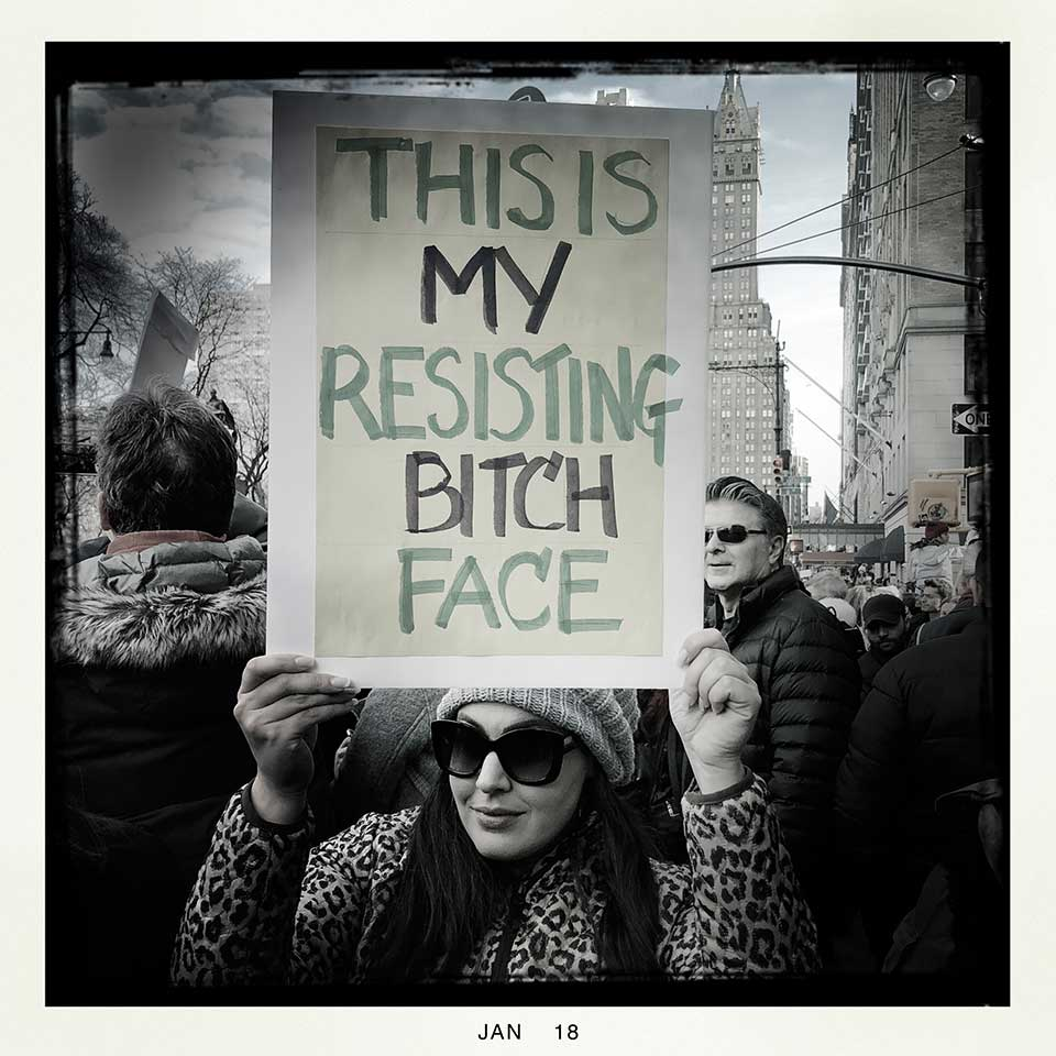 Laura-Fried-Women-Marches-2018-04
