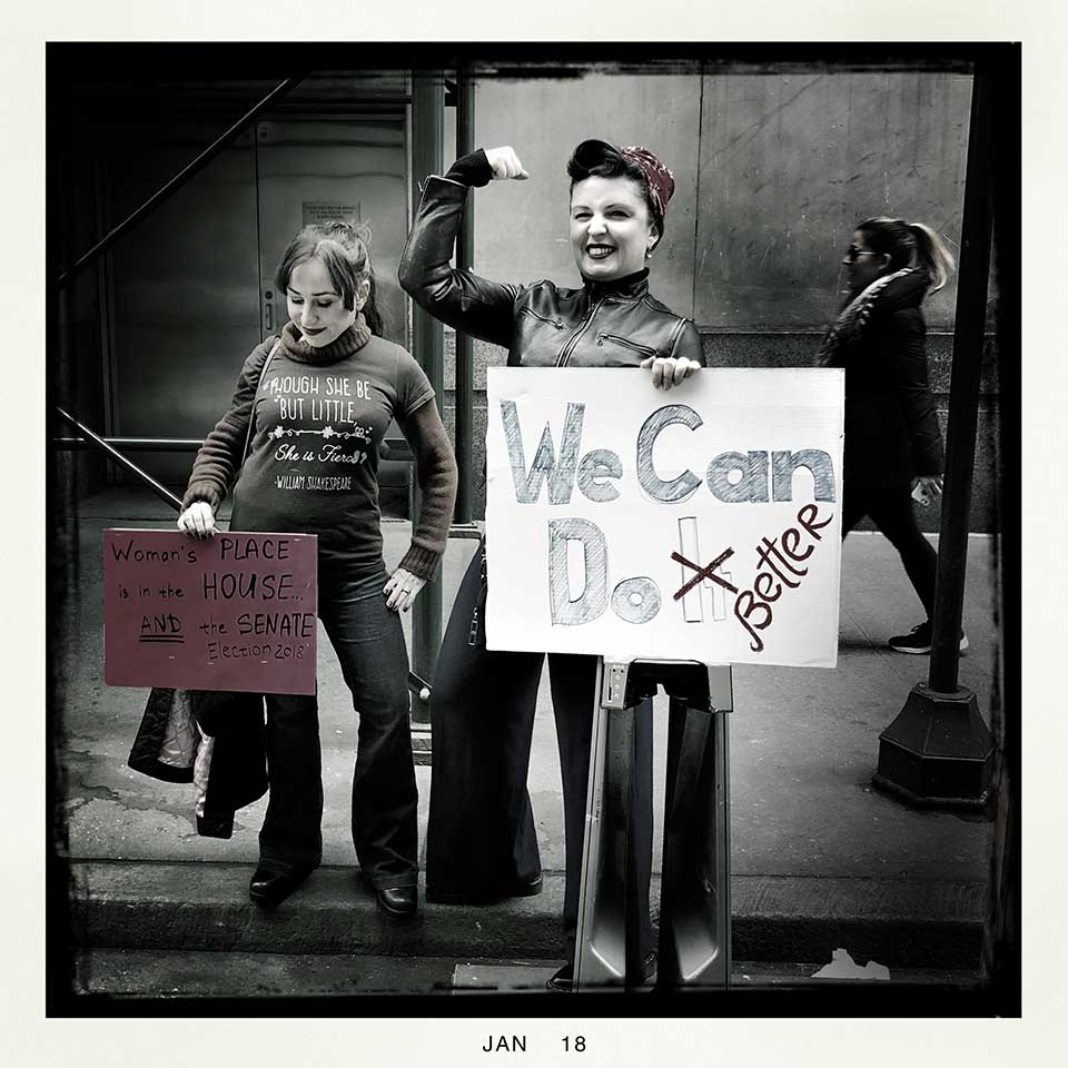 Laura-Fried-Women-Marches-2018-07