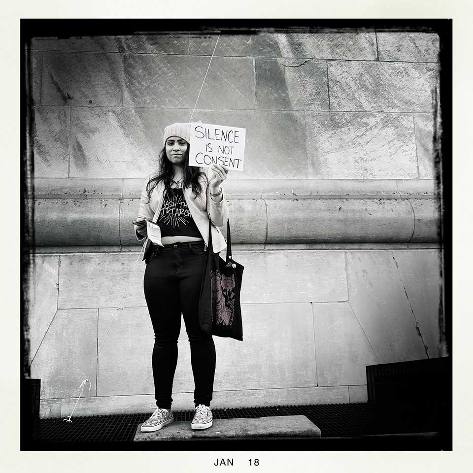 Laura-Fried-Women-Marches-2018-09