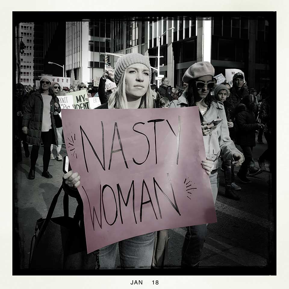 Laura-Fried-Women-Marches-2018-14