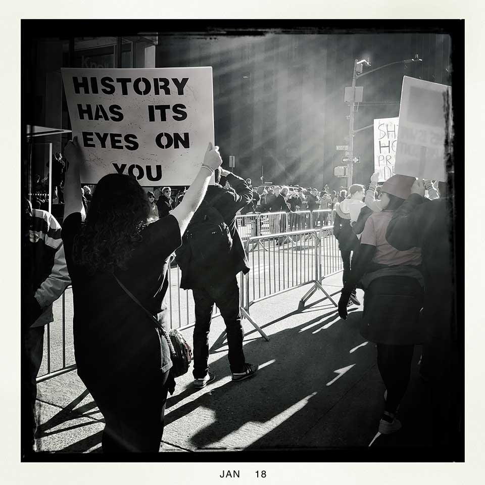 Laura-Fried-Women-Marches-2018-18