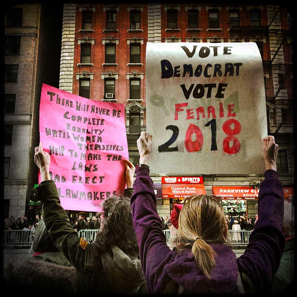 Lori-Hillsberg-Women-Marches-2018-09