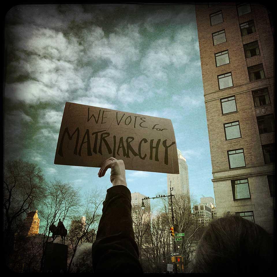 Lori-Hillsberg-Women-Marches-2018-11