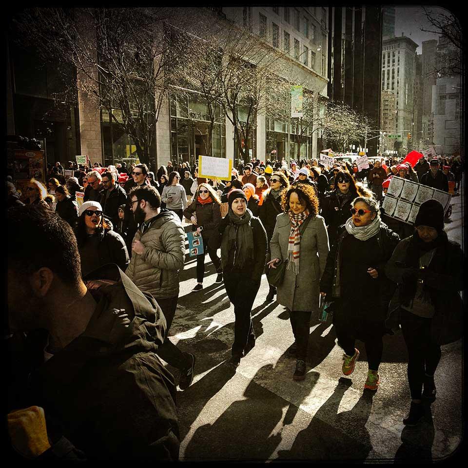 Lori-Hillsberg-Women-Marches-2018-13