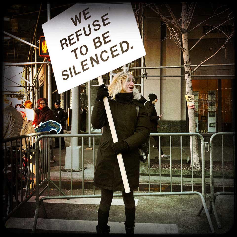 Lori-Hillsberg-Women-Marches-2018-14