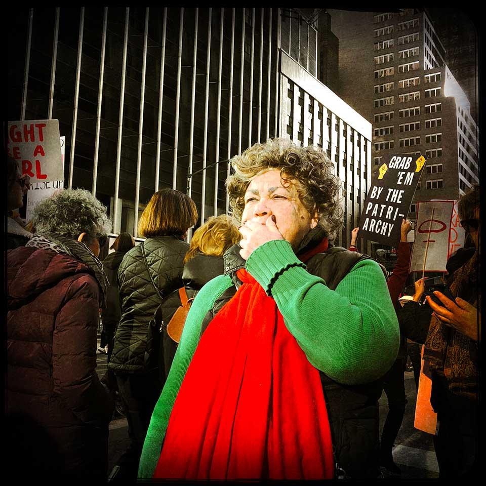Lori-Hillsberg-Women-Marches-2018-15