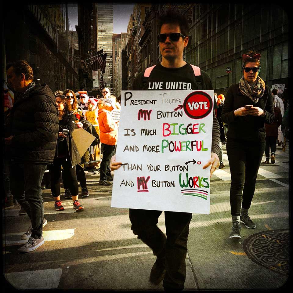 Lori-Hillsberg-Women-Marches-2018-17