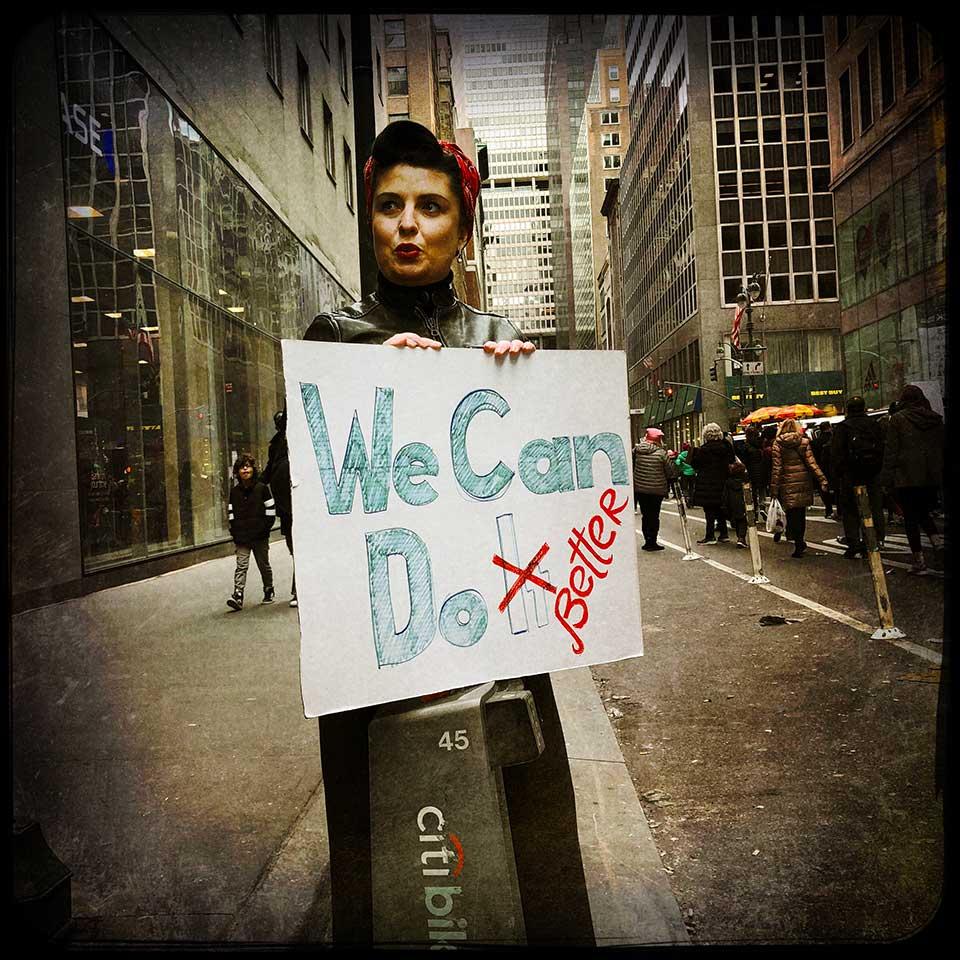 Lori-Hillsberg-Women-Marches-2018-19