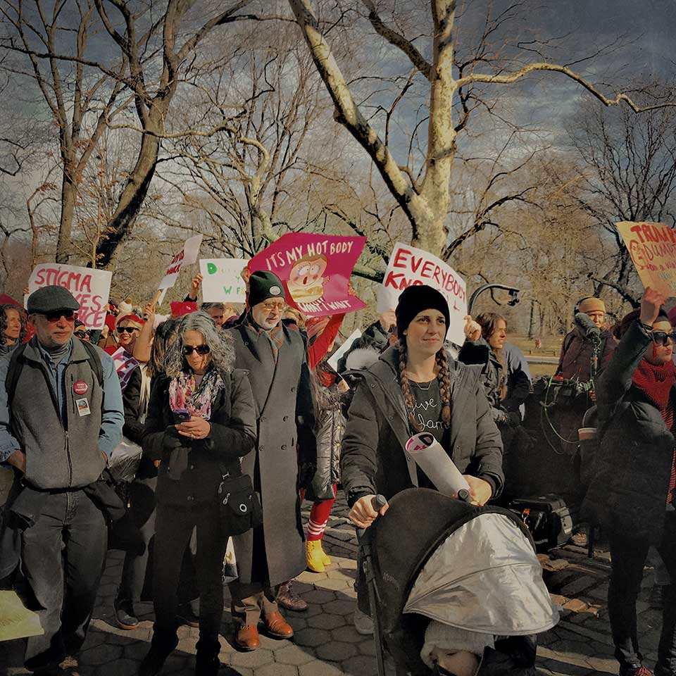 Lydia-Cassatt-Women-Marches-2018-06