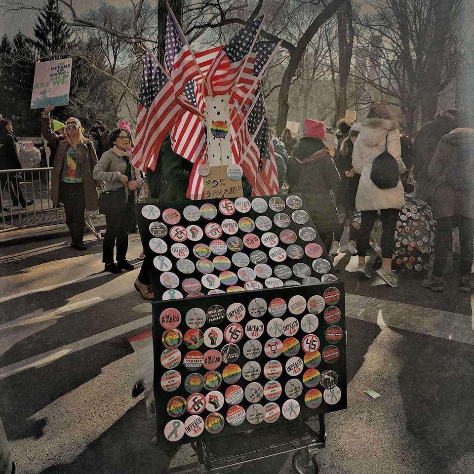 Lydia-Cassatt-Women-Marches-2018-16