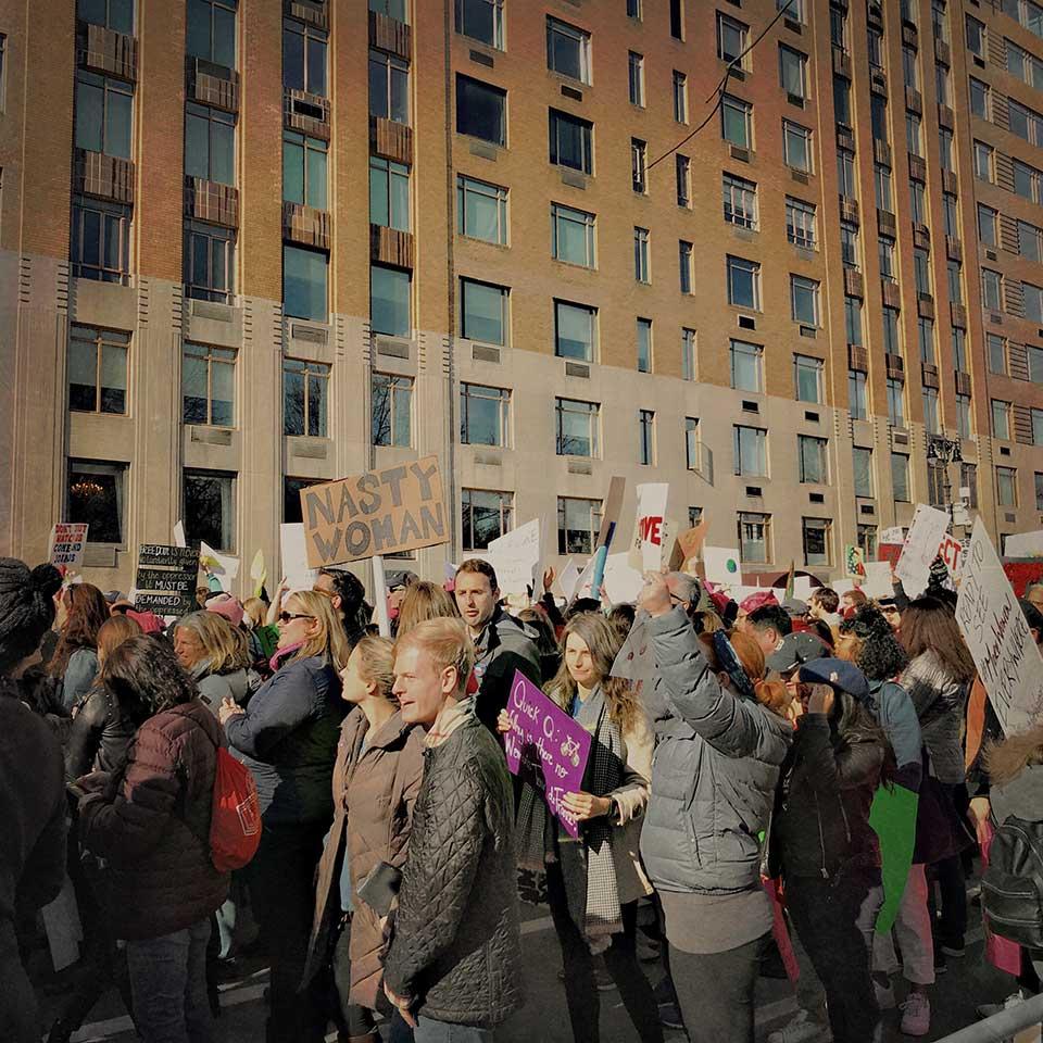 Lydia-Cassatt-Women-Marches-2018-17