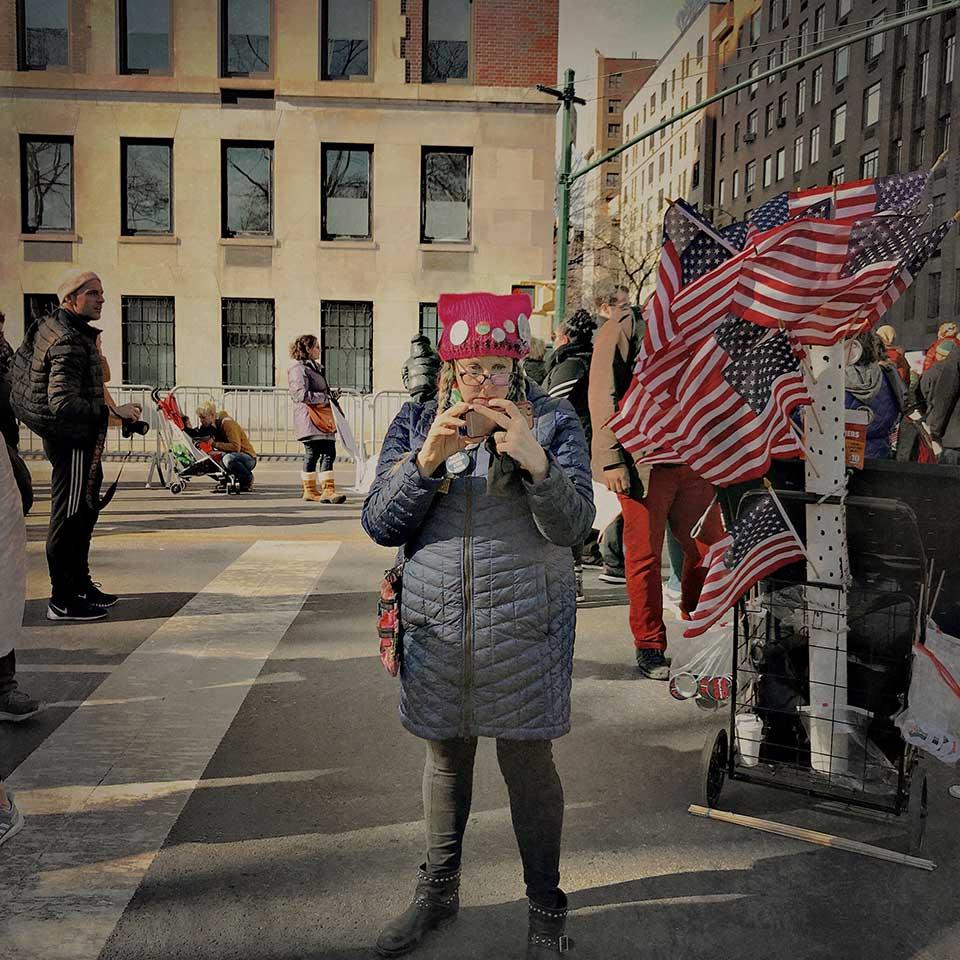 Lydia-Cassatt-Women-Marches-2018-18