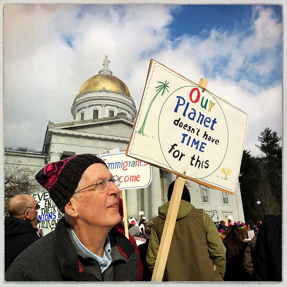 MaryJane-Sarvis-Women-Marches-2018-05