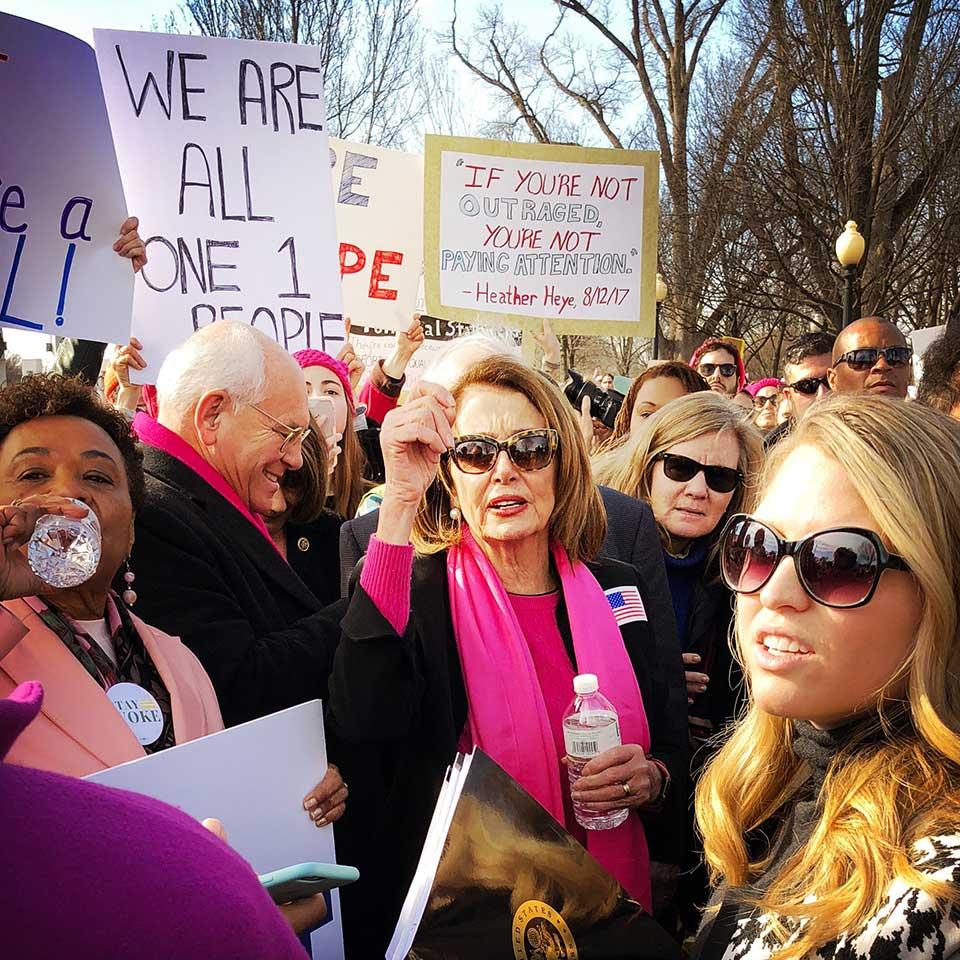 Rhonda-Rogers-Baumgartner-Women-Marches-2018-13