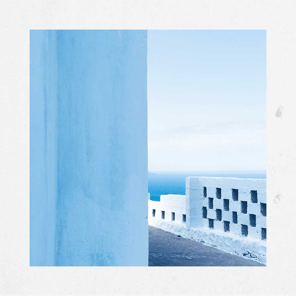 Stavros-Dimakopoulos-Cycladic-Squares-08
