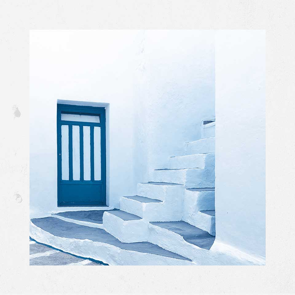 Stavros-Dimakopoulos-Cycladic-Squares-12
