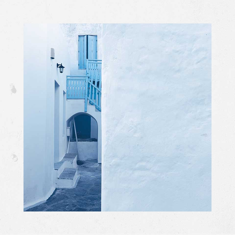 Stavros-Dimakopoulos-Cycladic-Squares-14