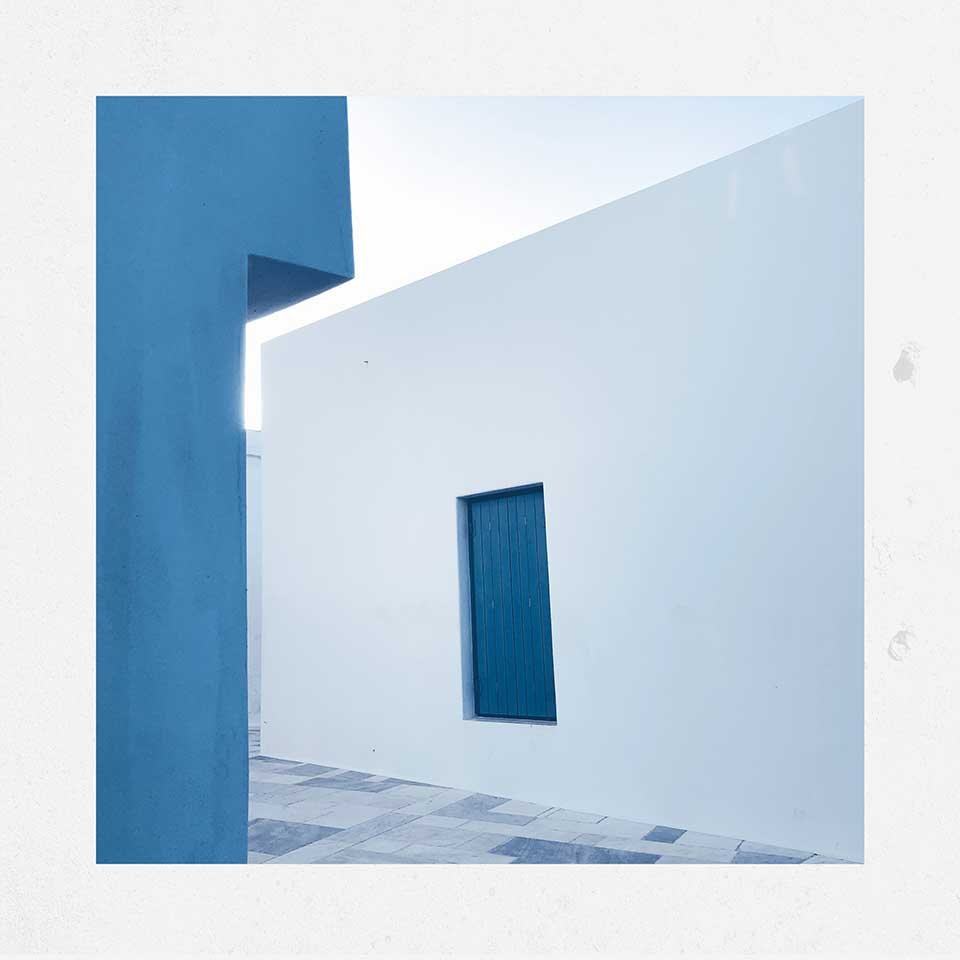 Stavros-Dimakopoulos-Cycladic-Squares-17