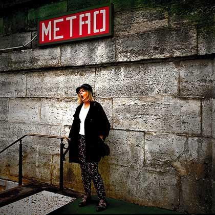 0309-Anita-Elle-00