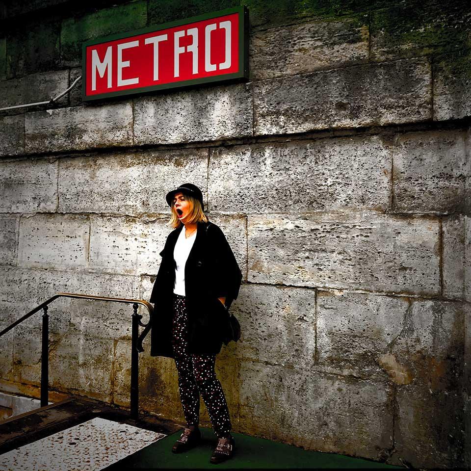 0309-Anita-Elle