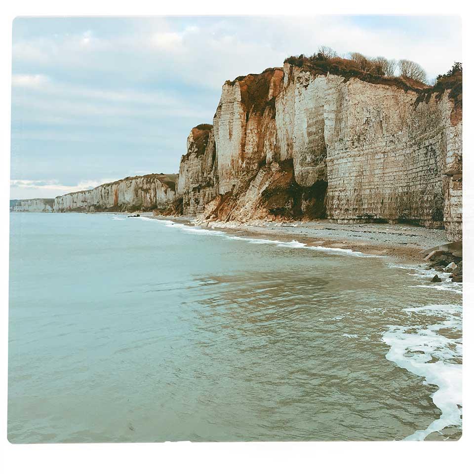Anita-Elle-Normandie-2018-01