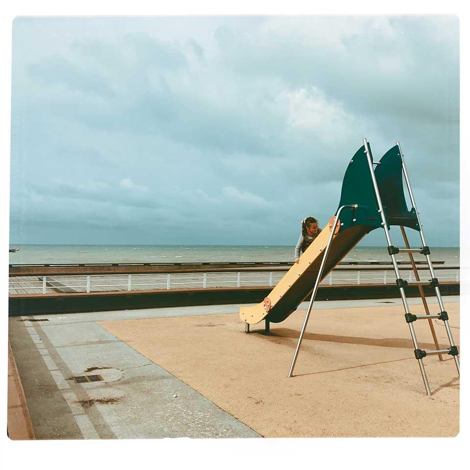 Anita-Elle-Normandie-2018-14