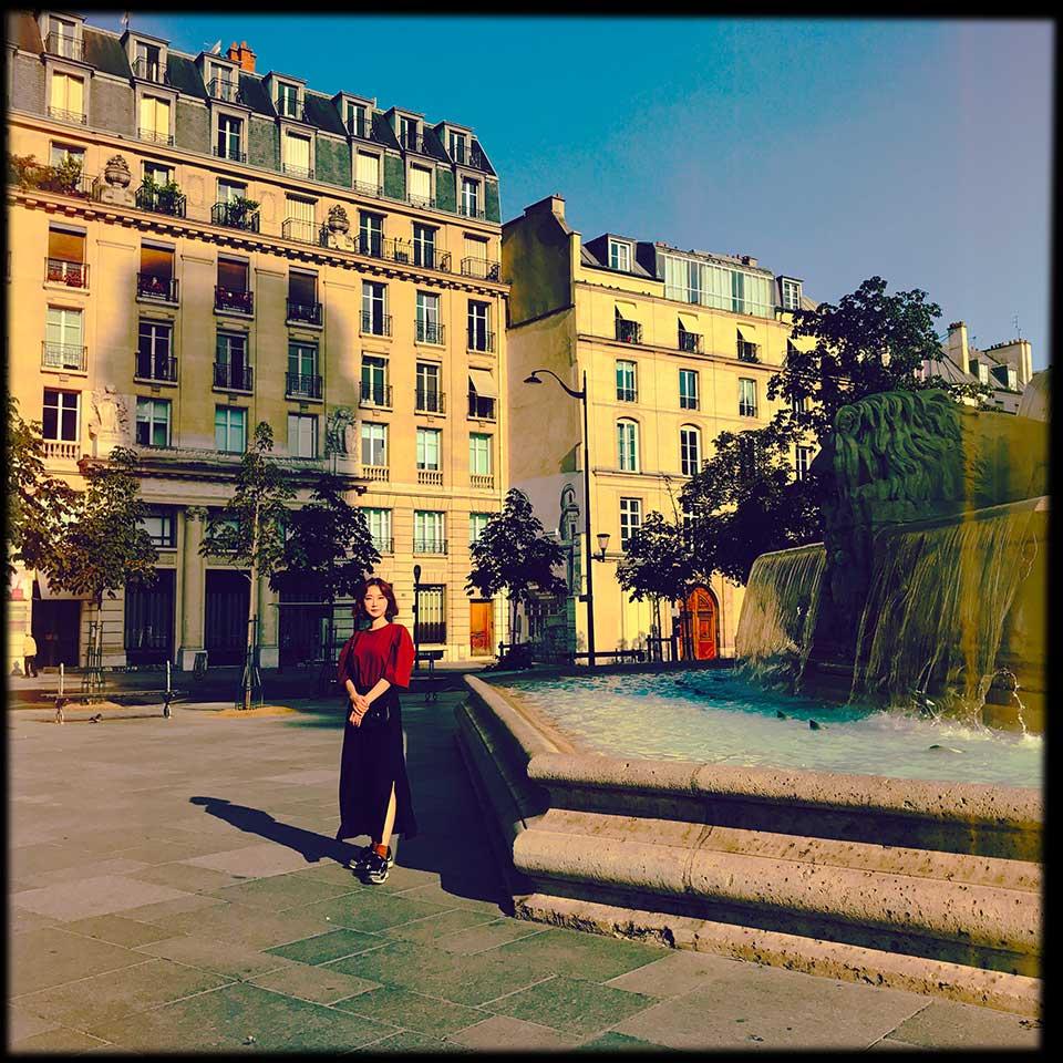 Anita-Elle-Soul-Paris-17