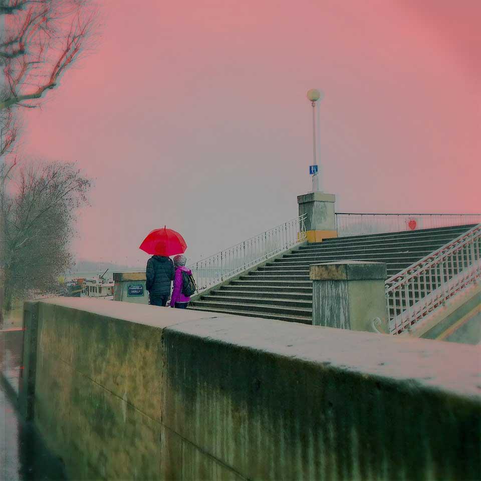 Anita-Elle-Umbrellas-Paris-04