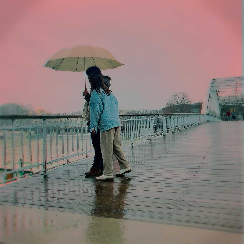 Anita-Elle-Umbrellas-Paris-05