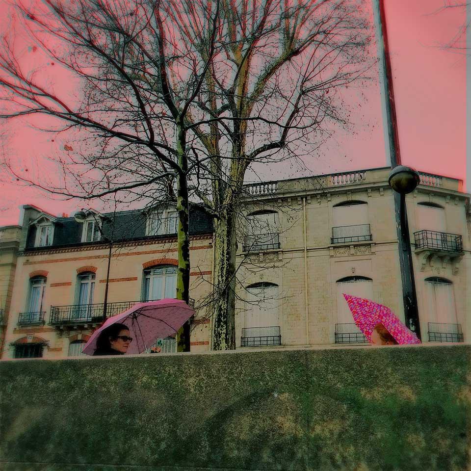 Anita-Elle-Umbrellas-Paris-07