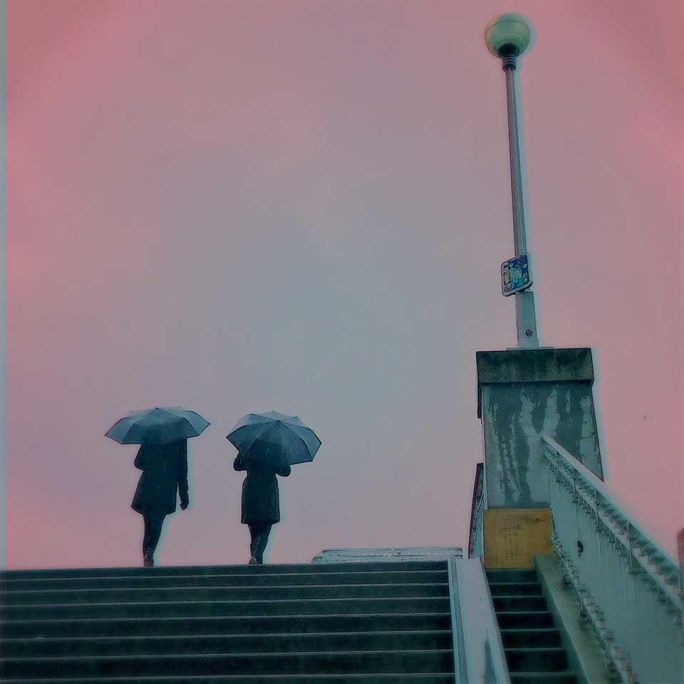 Anita-Elle-Umbrellas-Paris-08