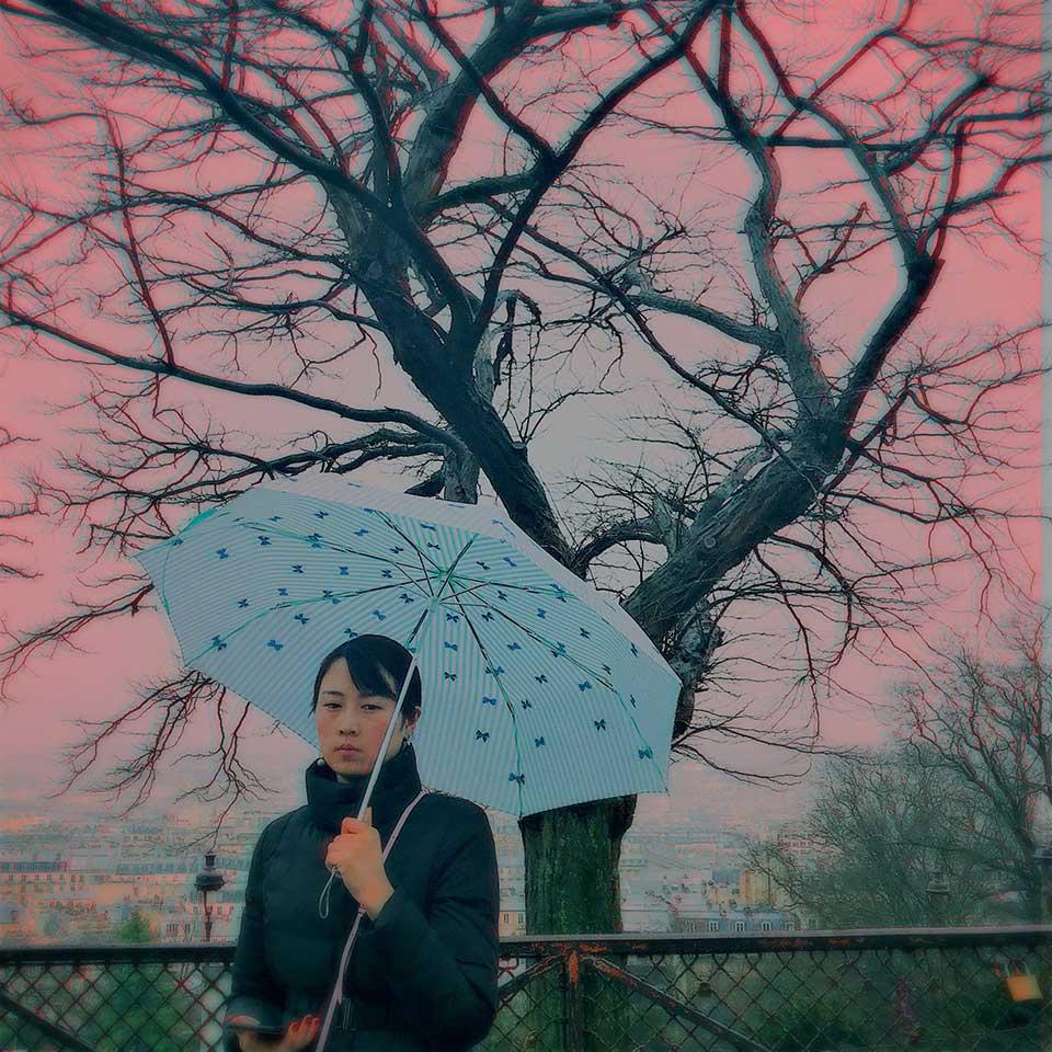 Anita-Elle-Umbrellas-Paris-09
