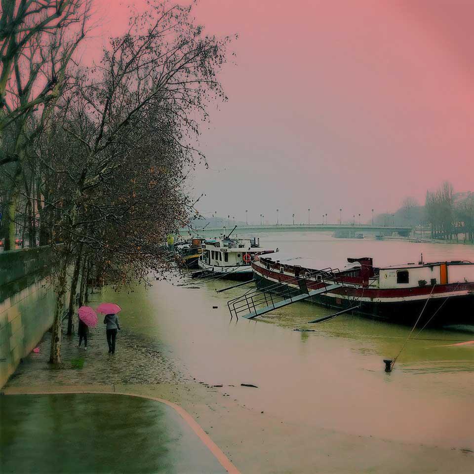 Anita-Elle-Umbrellas-Paris-10