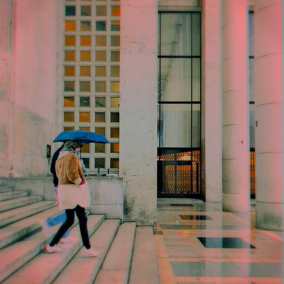 Anita-Elle-Umbrellas-Paris-13
