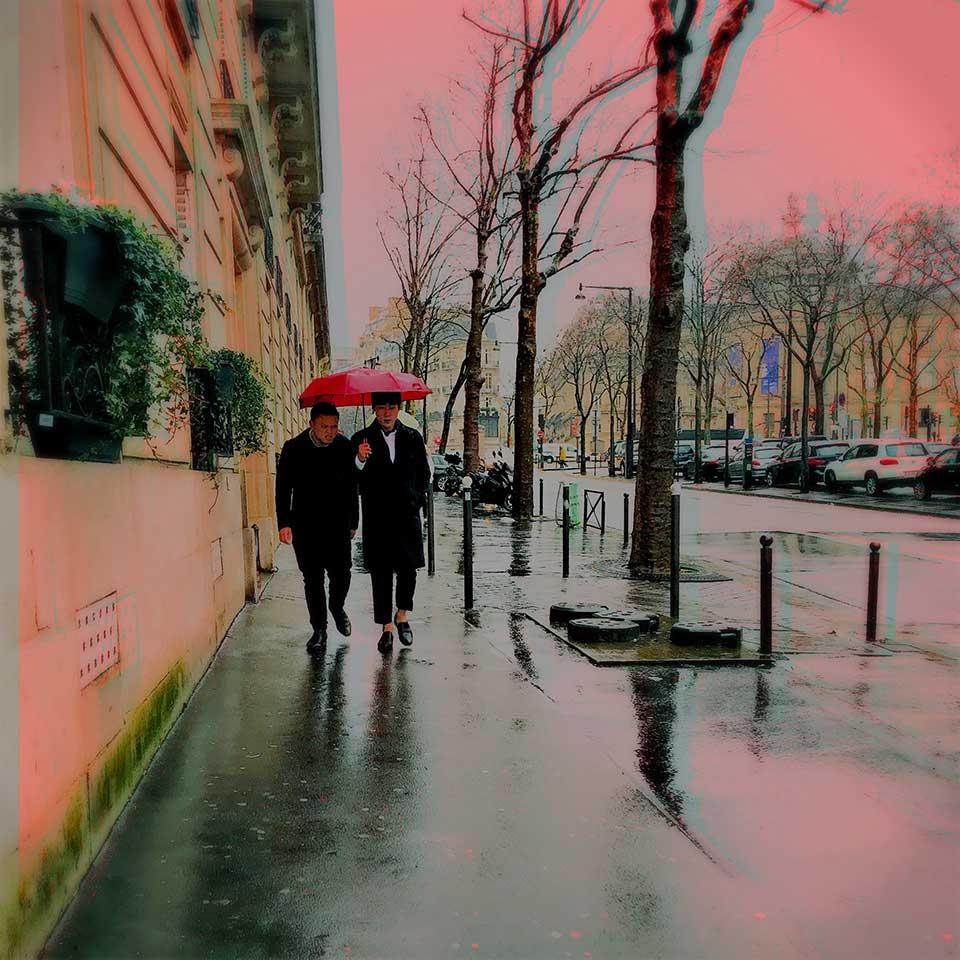 Anita-Elle-Umbrellas-Paris-14