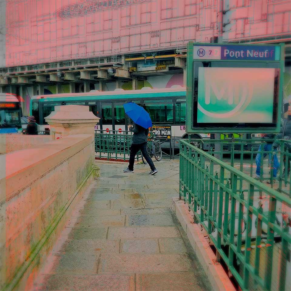 Anita-Elle-Umbrellas-Paris-15
