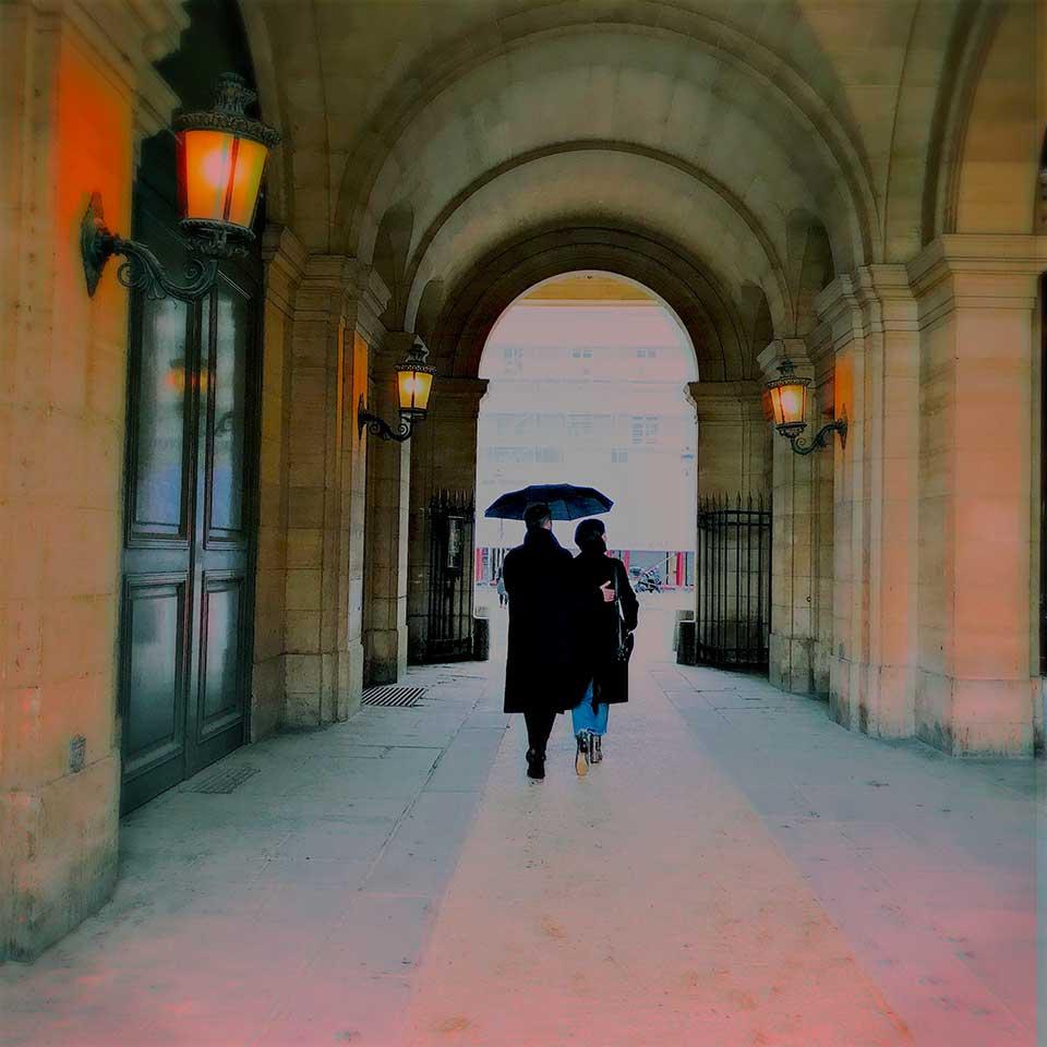 Anita-Elle-Umbrellas-Paris-17