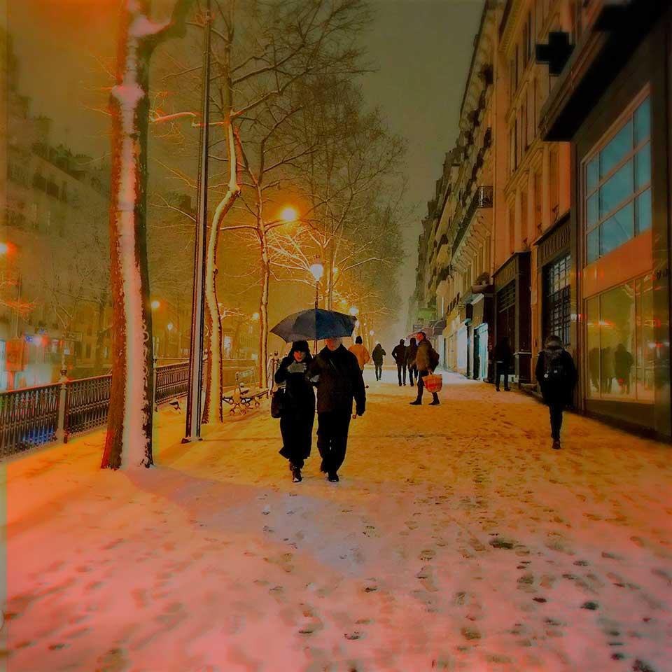 Anita-Elle-Umbrellas-Paris-18