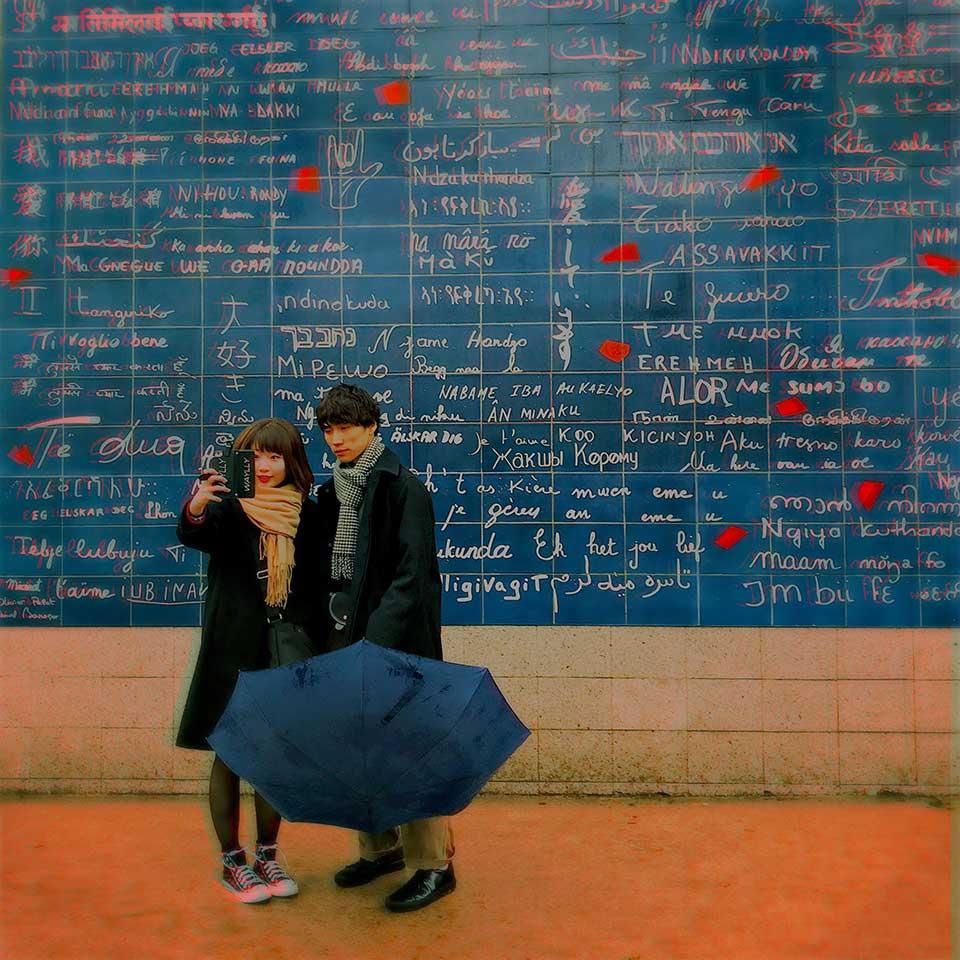 Anita-Elle-Umbrellas-Paris-19
