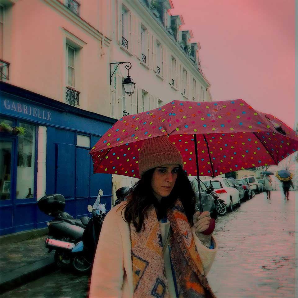 Anita-Elle-Umbrellas-Paris-21