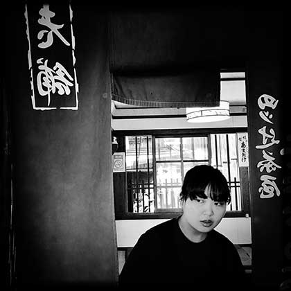 Marina-Sersale-Japan-00
