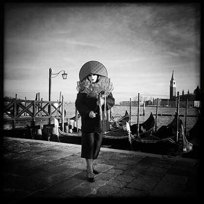 Valery-Hache-Venice-2018-00