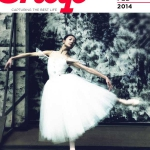 snap_2014_02_cover