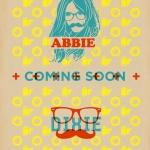 abbie_dixie_03