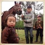 agostino_toselli_mongolia_04