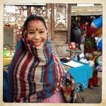 agostino_toselli_nepal_08