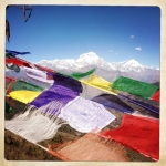 agostino_toselli_nepal_12