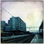 ale_di_gangi_amsterdam_10