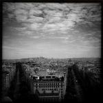 anthony_foster_paris_14