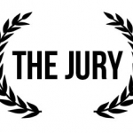 awards_2013_jury_ok